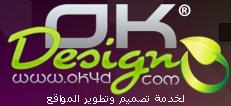 www.ok4d.com