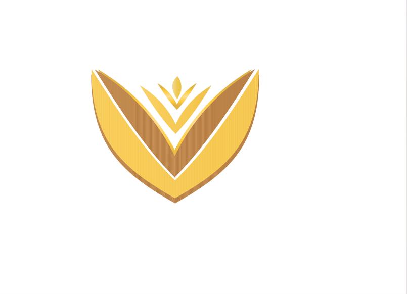تصميم شعار للشركة - illus