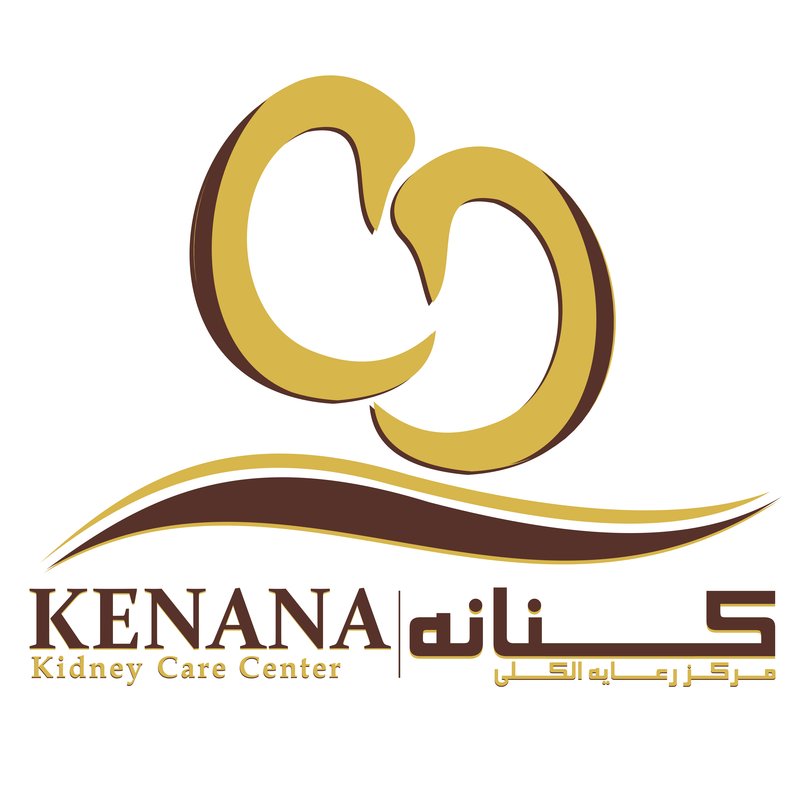 Kenana Logo 1