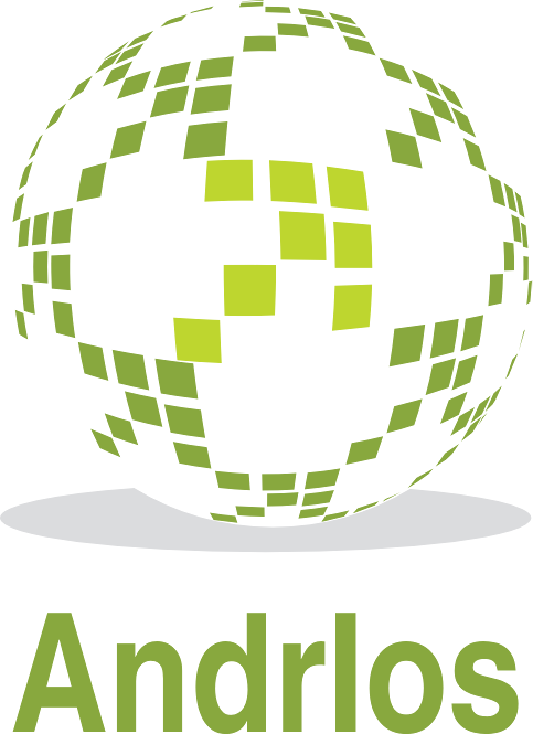 1 - Logo Designs