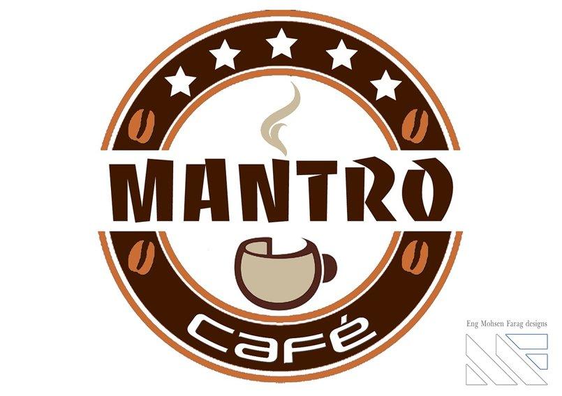 MANTRO CAFE