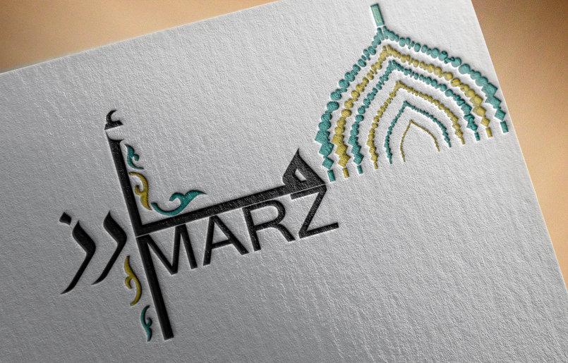 تصميم شعار للمكتب التعاوني للدعوه والارشاد