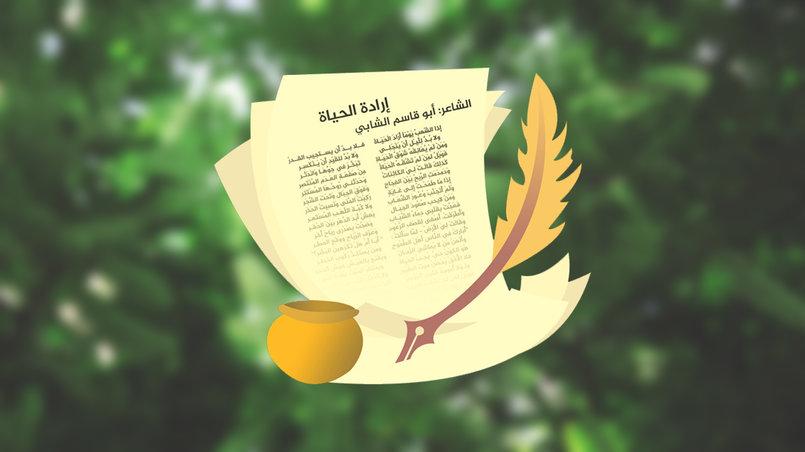 Logo Mo3ala9at V2