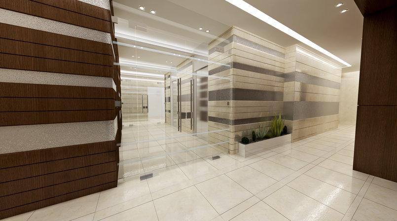 Corridor-Front_Option3