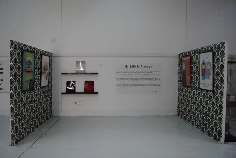 Graduation Gallery