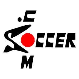 My Logos
