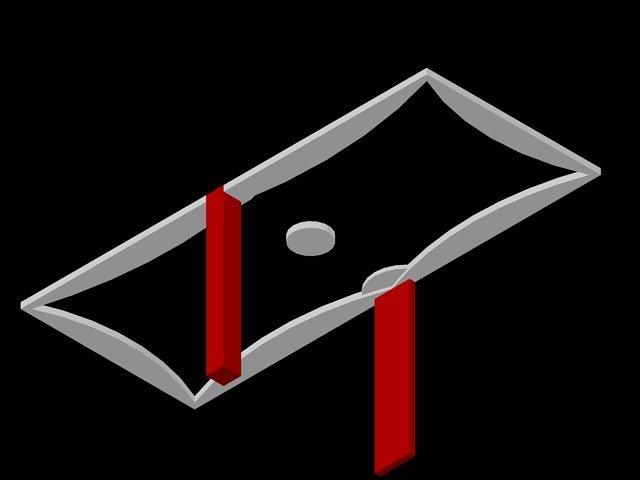 سقف جبسوم بورد