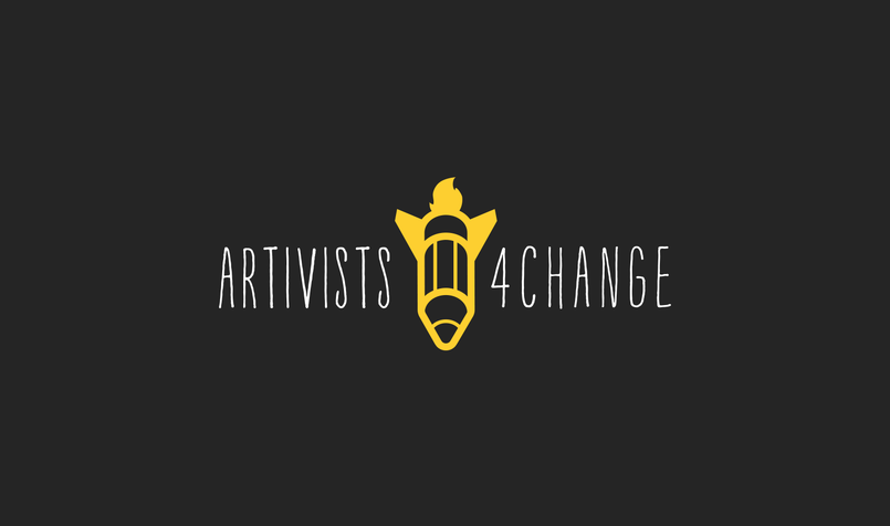 Artivists for Change