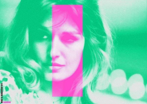 Dalida (Iolanda Cristina Gigliotti)
