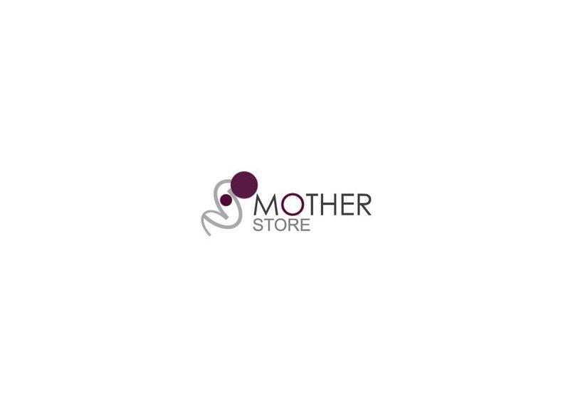 متجر الأم
