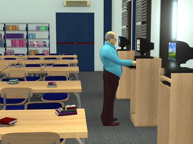 princess sumaya university  for tech.