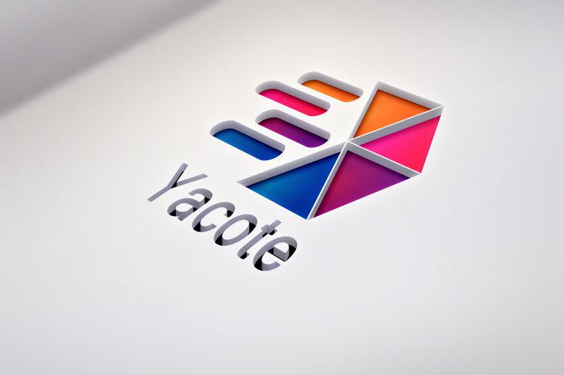 Yacote Technology