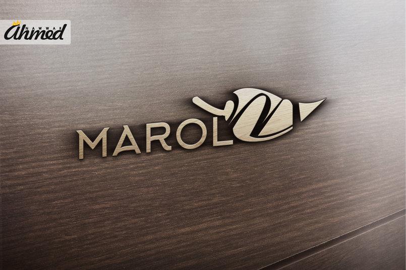 Marol Logo