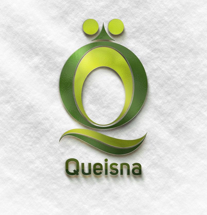 Quisna