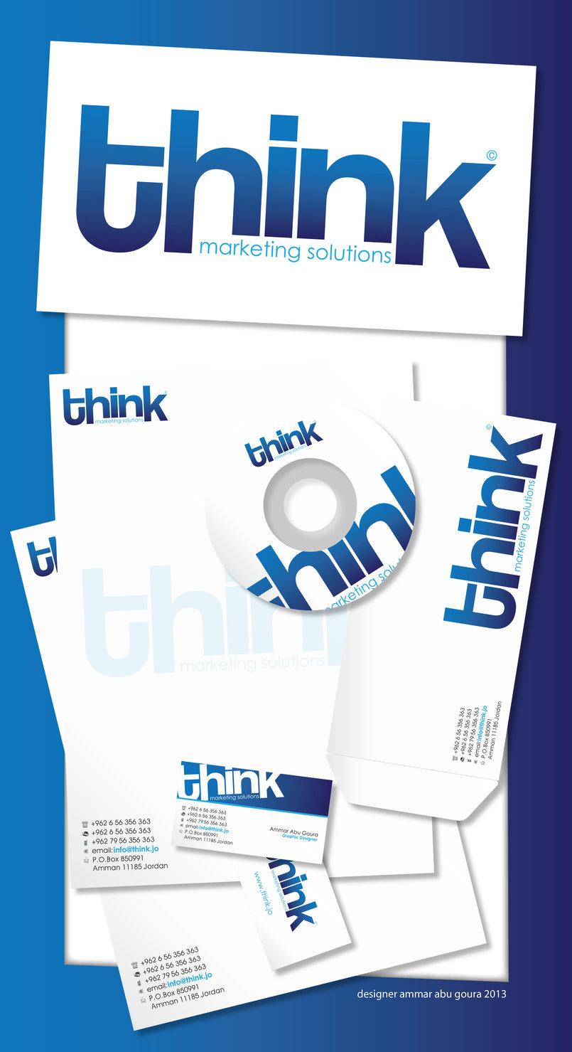 ThinkMS