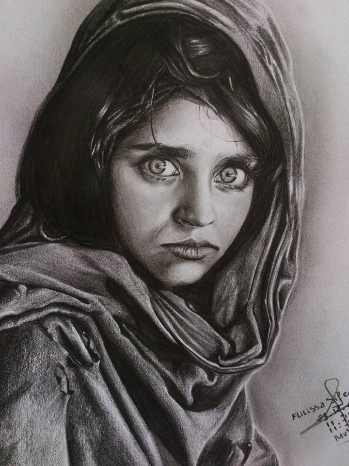By me : Saif FLILISSA