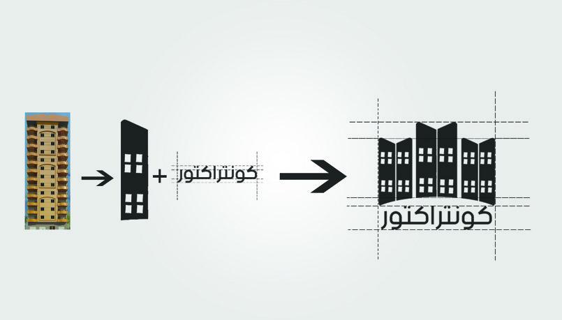 Contractor Company