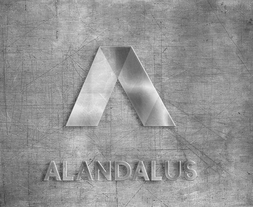 شركة الأندلس القابضة
