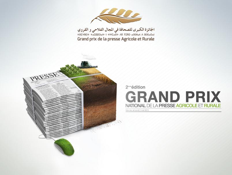 prix de la presse2015