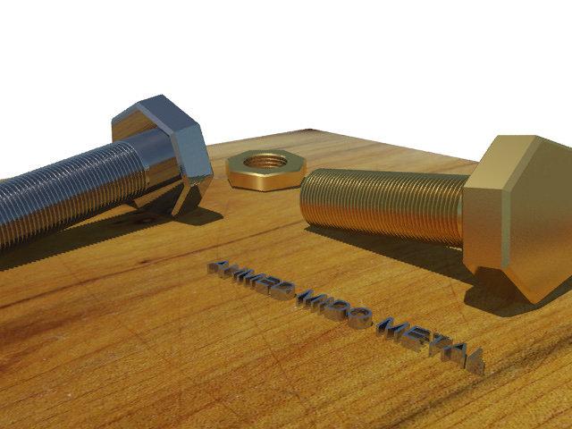 مجموعة تصميمات صناعية - group of industrial designs