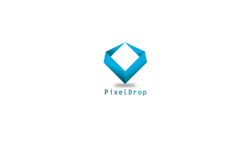 PixelDrop