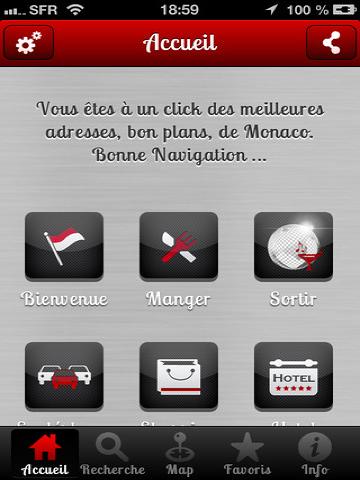 ClickMonaco