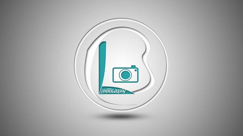 LB photography LOGO