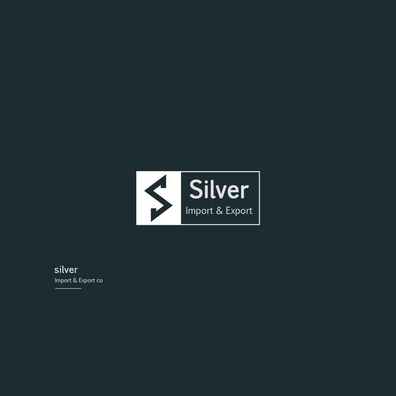 silver company