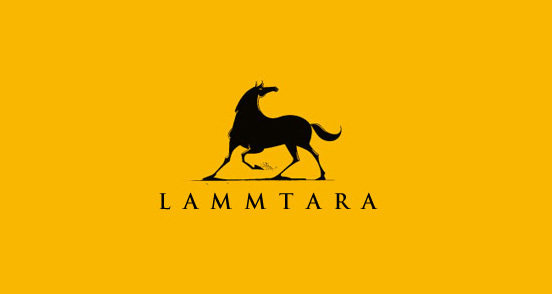 All rights reserved for Lammtara Art Production EST. Dubai, UAE.