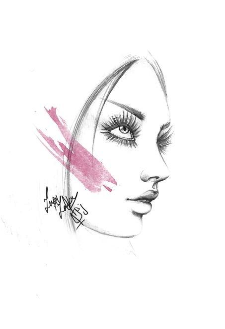 Sketch - pencil