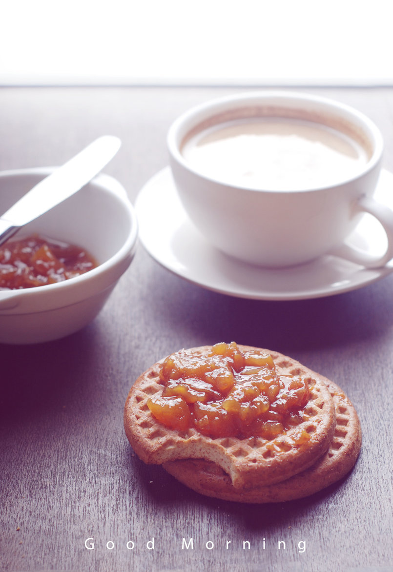 1 - Food Photography