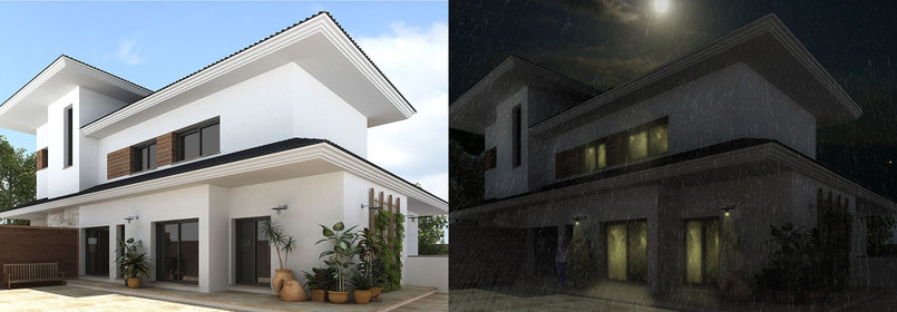 2 - Designe