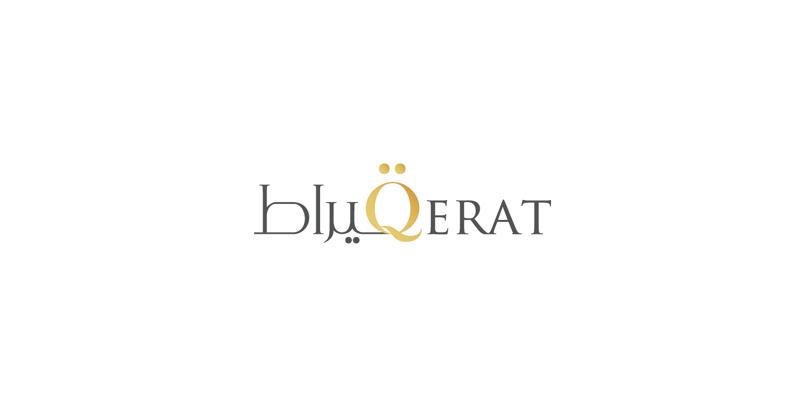 QERAT Logo
