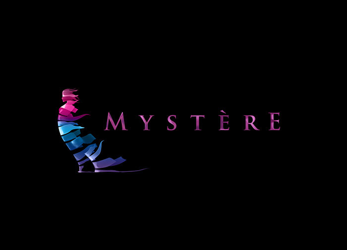 All rights reserved to Mystere Wedding and Events. 2012 - 2014