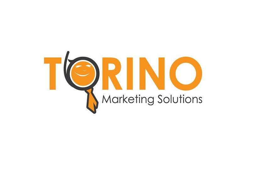 Torino Identity