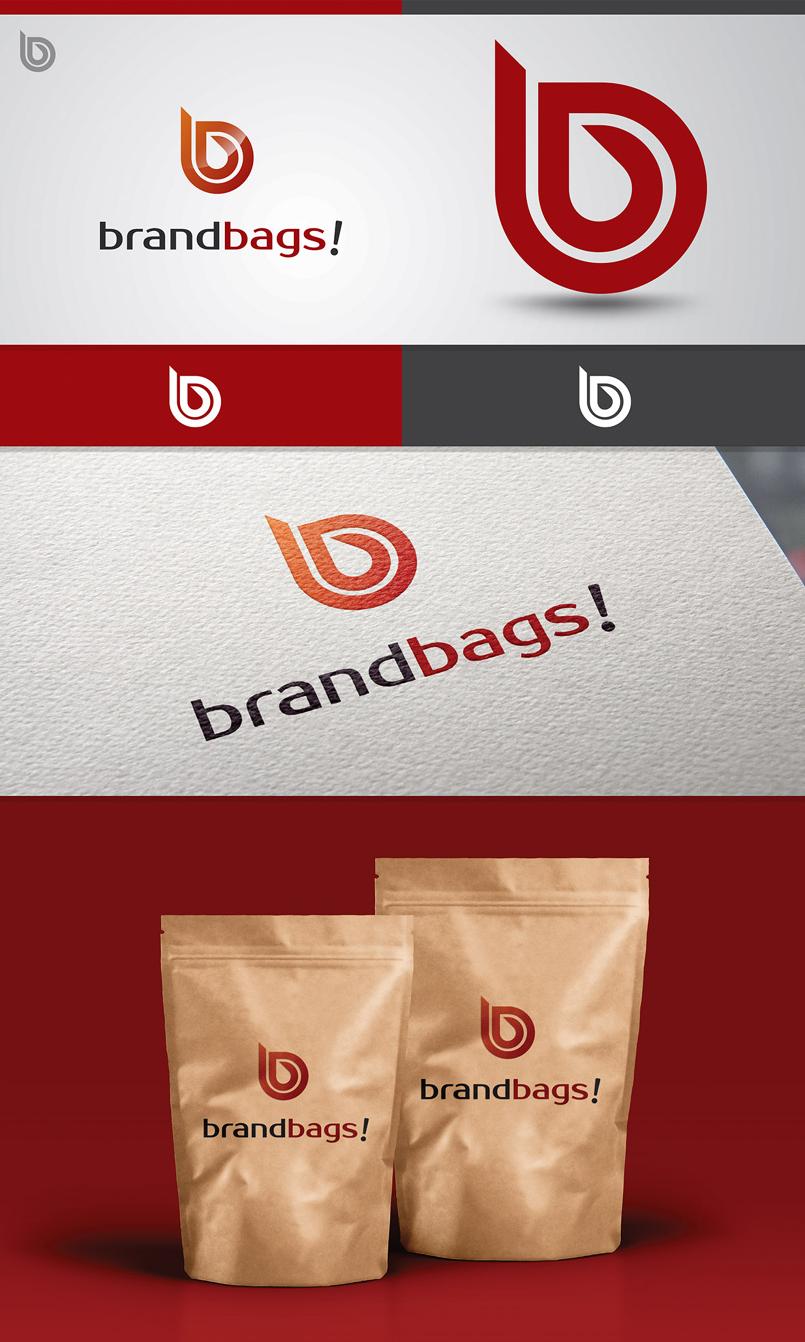 Identity branding