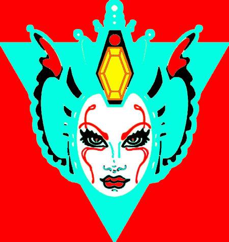 Logo Coloured