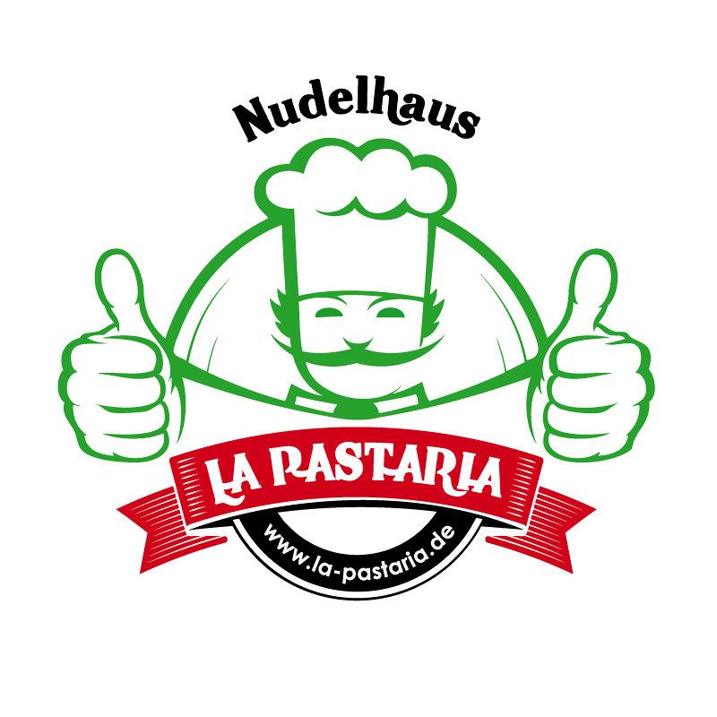 Logo_La_Pastaria