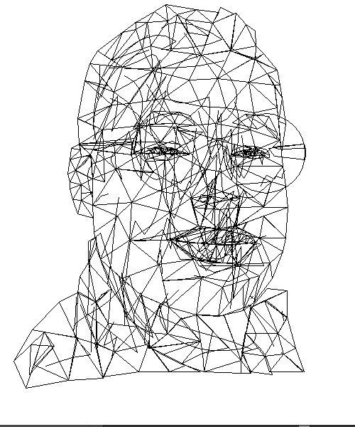 بورتريه | Portrait