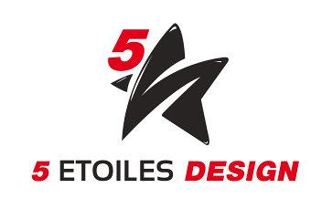 فنون التصميم , تصميم الشعارات , تصميم جرافيك, تصميم العلامات التجارية,