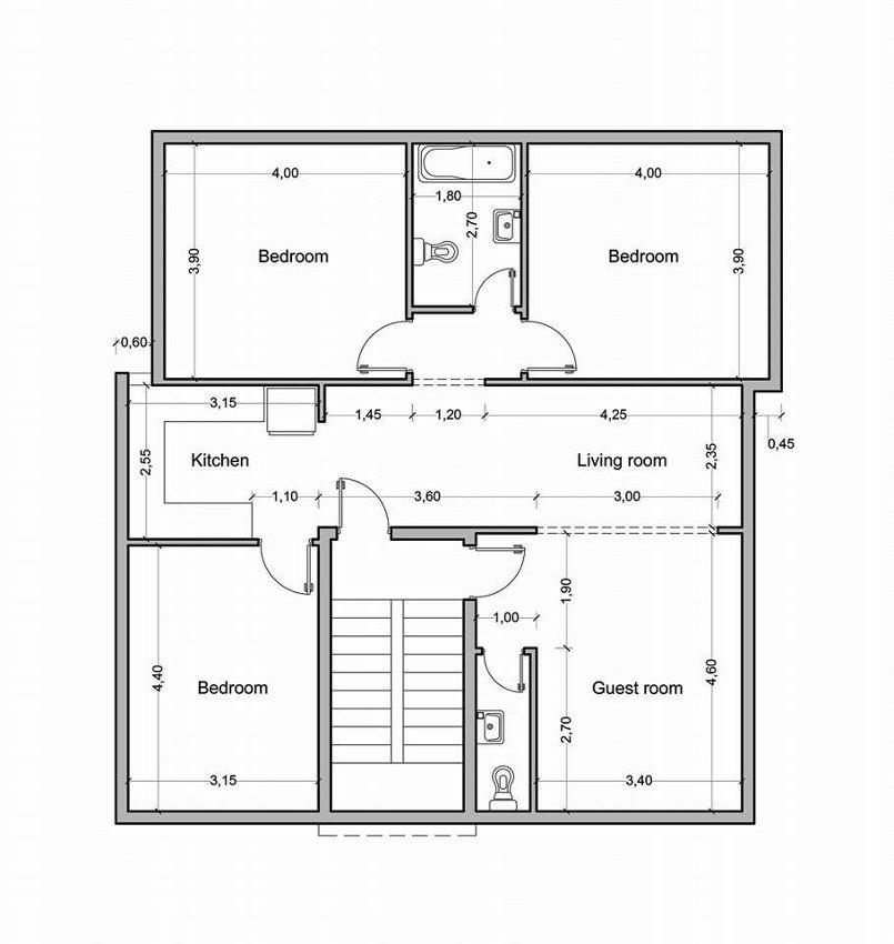 التصميم الانشائي للمنشآت والمباني