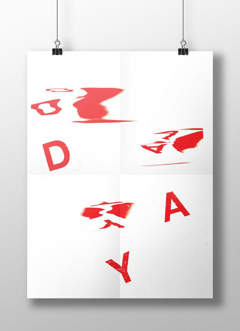 1 - everyday dubai