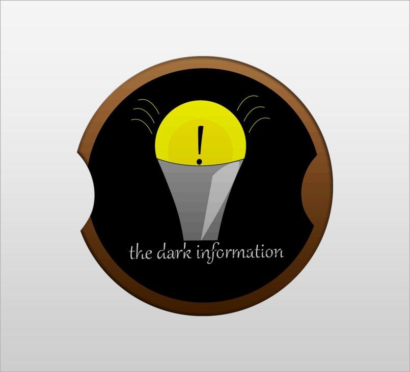 شعار لقناة يوتيوب الجودة متوسطة