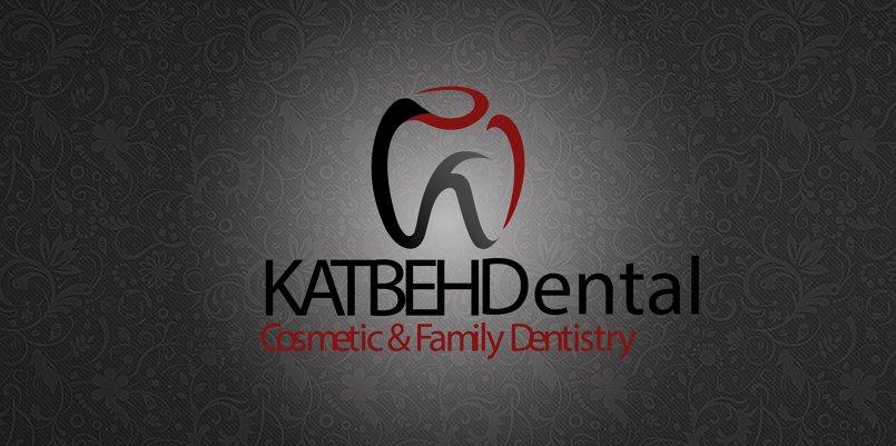 katbeh logo
