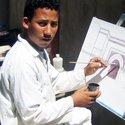 Abdelghani Bahos