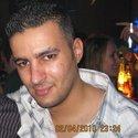 Yazan Arabiat