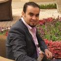 Aladdin Abu Yahya