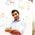 Mohamed Magableh