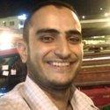 Abdurahman El-Hoseeny