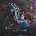 Ahmad AbuBsharah